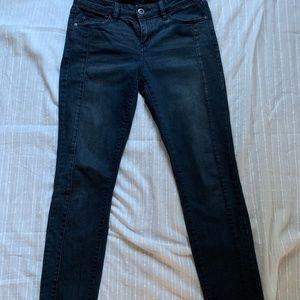 """BCBGMaxAzria """"Sammy"""" Jeans"""